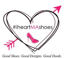 Shoe Warehouse $9.99 Blowout Sale: Michael Antonio...