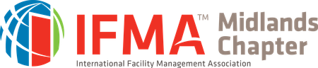 2015 IFMA/BOMA Facility and Property Manager's...