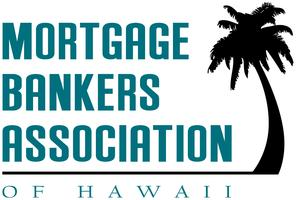 2015 Mortgage Bankers Association of Hawaii Annual...