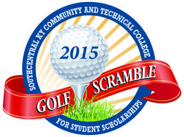 SKYCTC Golf Scramble for Student Scholarships