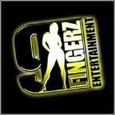 ❤️urpromoter  logo
