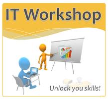 Create PivotTables using Microsoft Excel Workshop