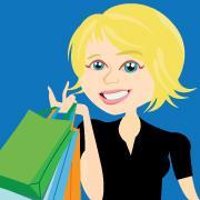Savvy Shopper:  Black Friday Shopping