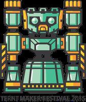 Un giorno da robot