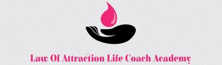Law of Attraction Life Coach Certification Class