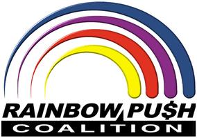 Rainbow PUSH Coalition & Citizenship Education Fund...