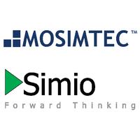 Simio Standard Training - Calgary, AB, Canada