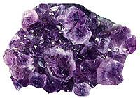 Gemstones – Properties and Uses Class