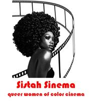 Sistah Sinema - Kingston
