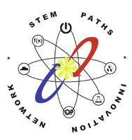 Donate to Stem Paths Innovation Network