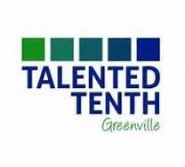 2015 Talented Tenth Conference - Greenville, SC