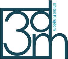 3DM Mission and Discipleship Workshop - Melbourne