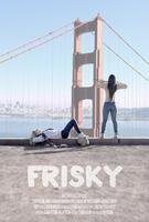 Frisky Screening (very advanced preview)