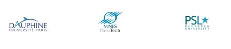 21 ème séance du Séminaire PSL de recherches en...