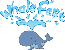 WhaleFest School Holiday Program