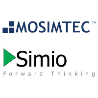 2015 Simio Standard Training - Montreal, QC, Canada