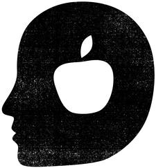 Mindapples logo