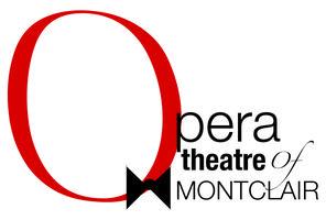 """Narrated Scenes: Puccini's """"La Bohème"""" & Larson's..."""