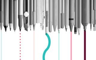 A Practical Introduction to Illustrator & Photoshop