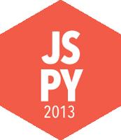 JsPyConf 2013: Modern Web Teknolojileri Konferansı