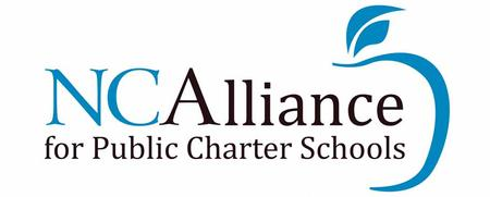 2012 Annual Charter Schools Conference - Attendee...