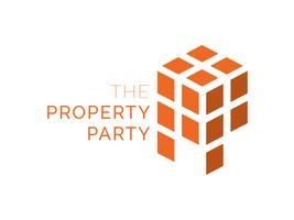 Learn about the Australian Property Market - by...