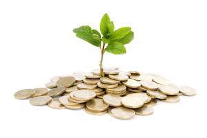 Crowdfunding for Social Impact Masterclasses: Sydney