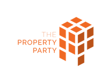 The Property Party logo