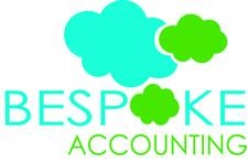 Bespoke Accounting logo