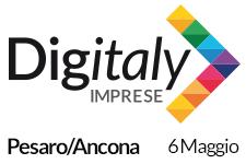 Digitaly PESARO-ANCONA