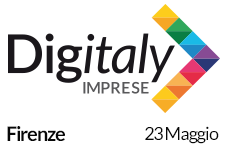 Digitaly FIRENZE