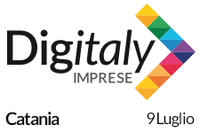 Digitaly CATANIA