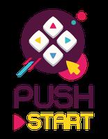 Push Start #1