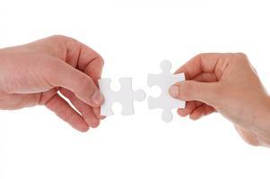 Skills for Mentoring