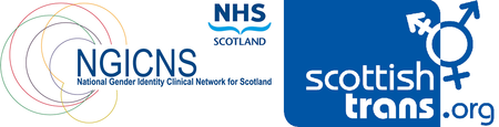 National Gender Identity Clinical Network Consultation ...