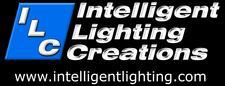 Intelligent Lighting Creations logo