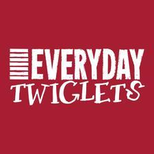 Everyday Twiglets Wimbledon logo