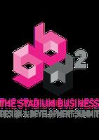 TheStadiumBusiness Design & Development Summit 2015