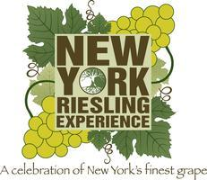 The 2015 New York Riesling Experience