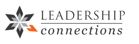 Leadership Connections 2015