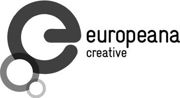 Europeana Creative Culture Jam