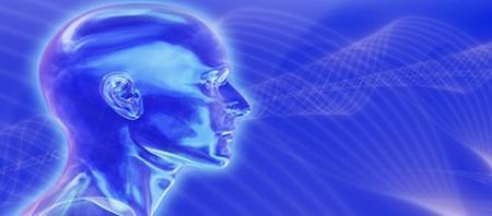 Mindfulness Silent Retreat
