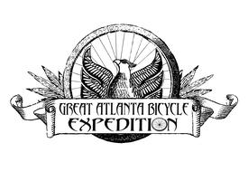 The Great Atlanta Bicycle Expedition