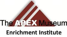 APEX Enrichment Institute logo