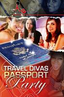 PREMIER TRAVEL ONE - Travel Divas