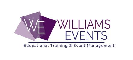 Williams Events | Educational Training & Event...