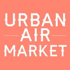 Urban Air Market logo
