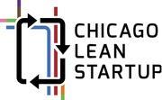 Higi's Khan Siddiqui on Lean and Agile Lessons Learned...