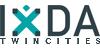 IxDA Social