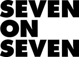 Rhizome's Seven on Seven 2015